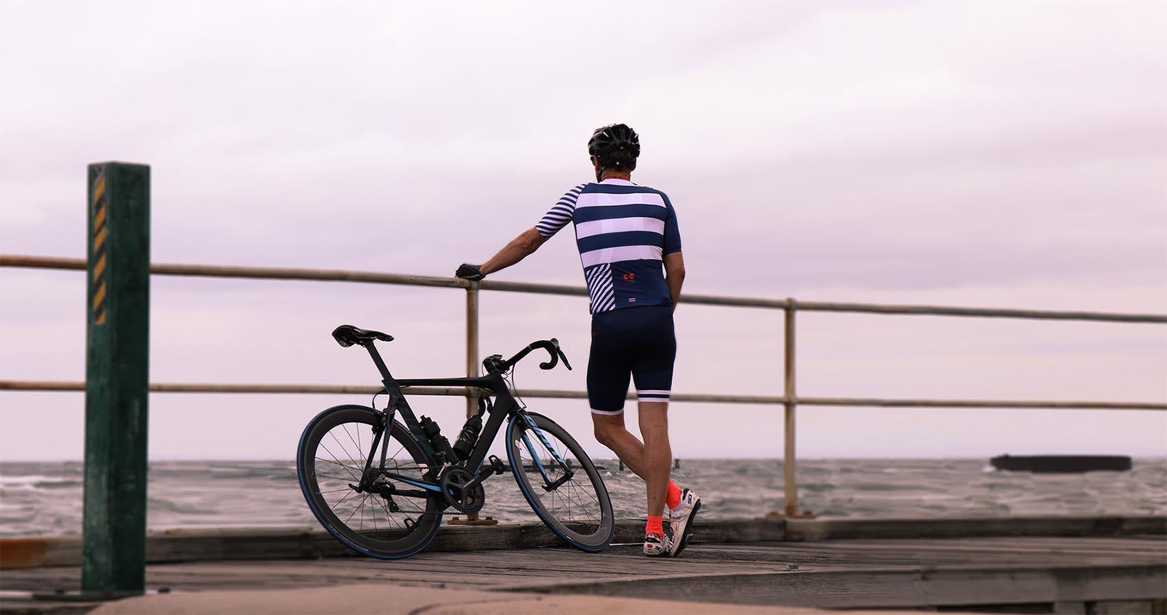 breton stripe kit