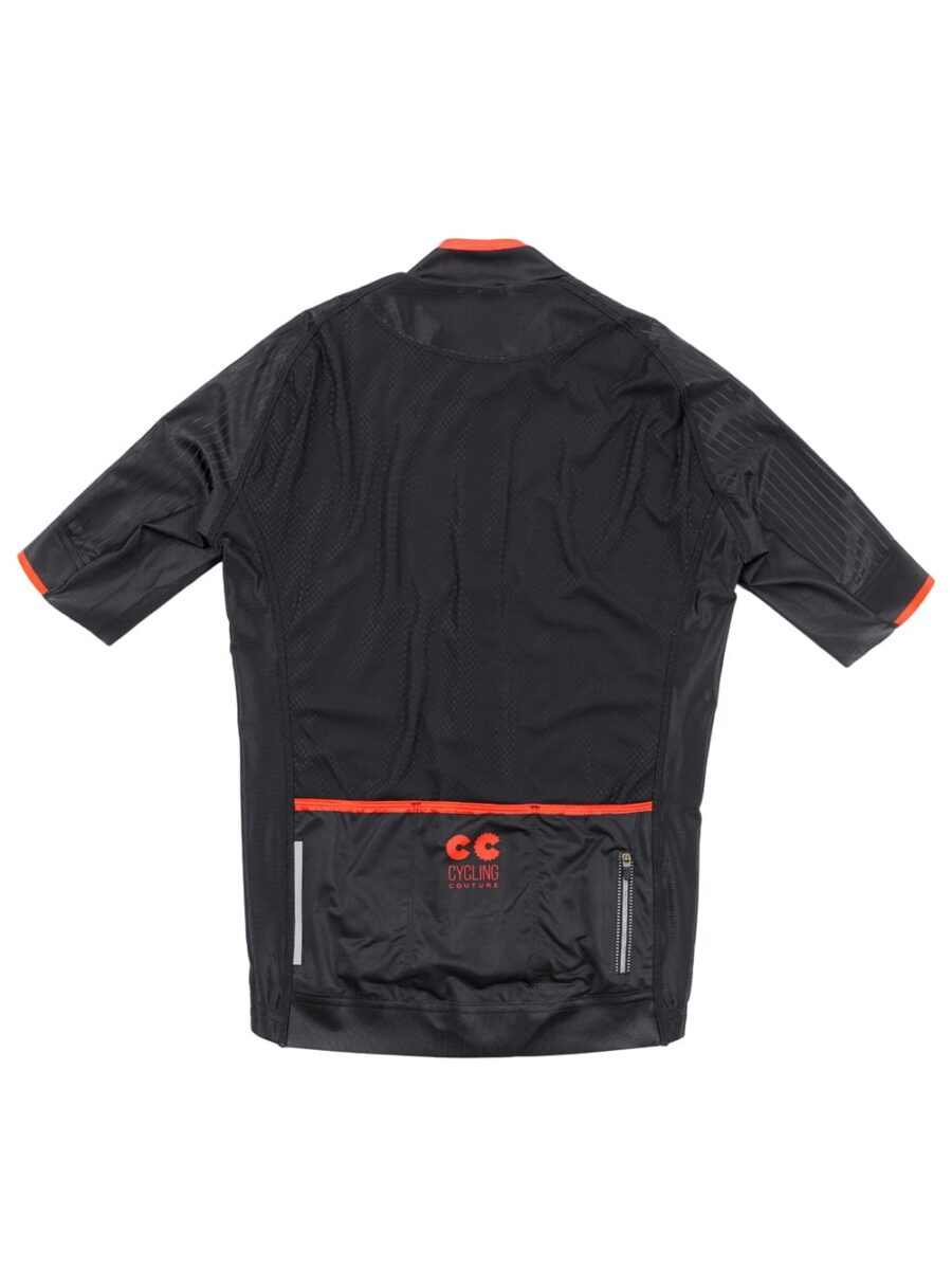 Mens-Jersey-Cycling-Couture_Panther Back-1000X1333pxl