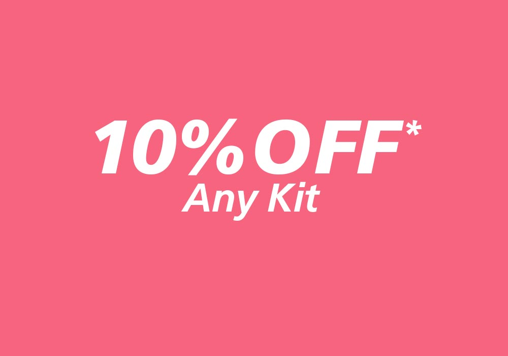 Cycling Couture cycling kit sale