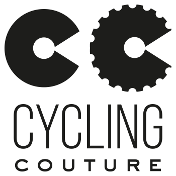 Cycling Couture