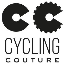 CC-logo-250X250pxl