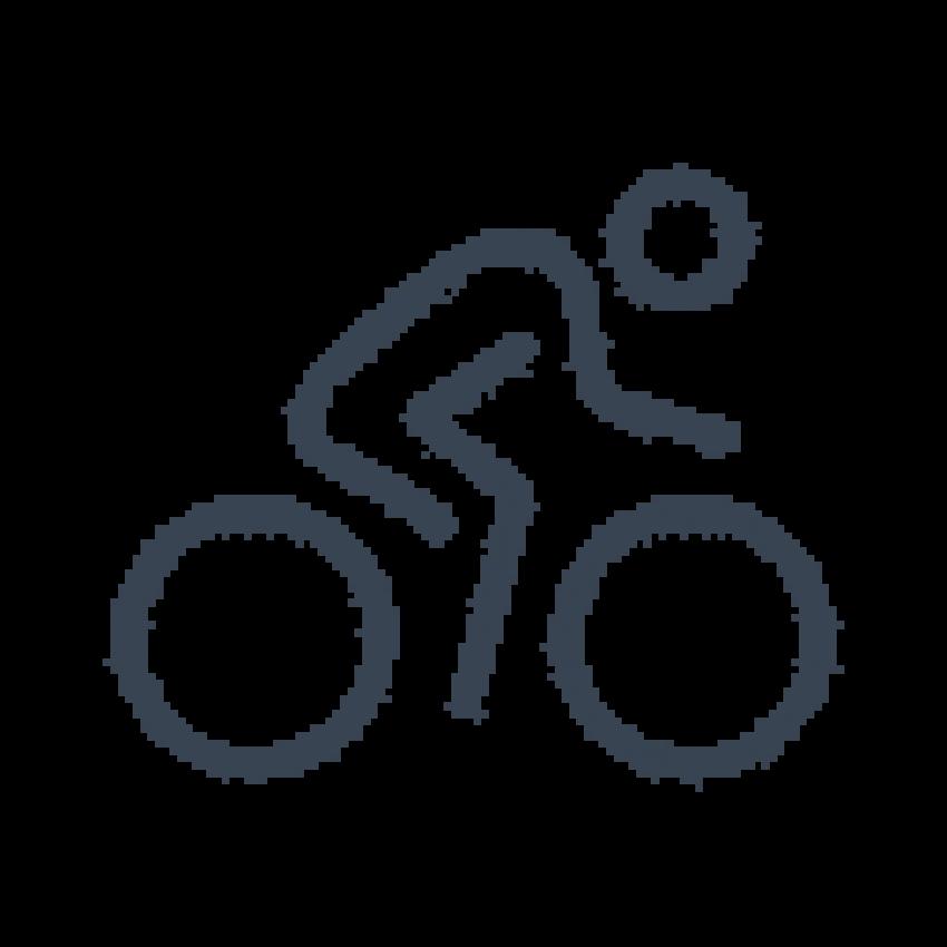 icon_cycling_bike